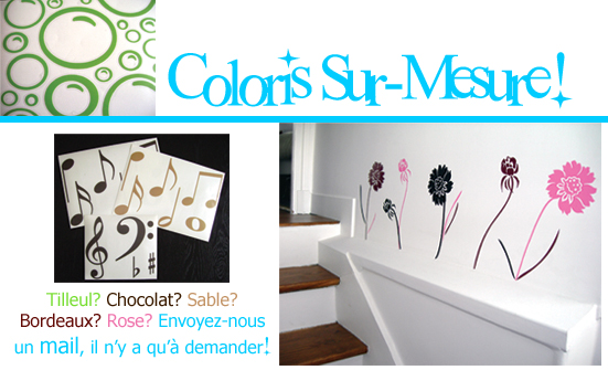 coloris-stickers-muraux-sur-mesure