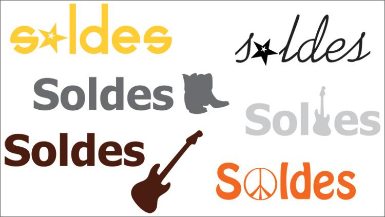 soldes-vitrines-rock