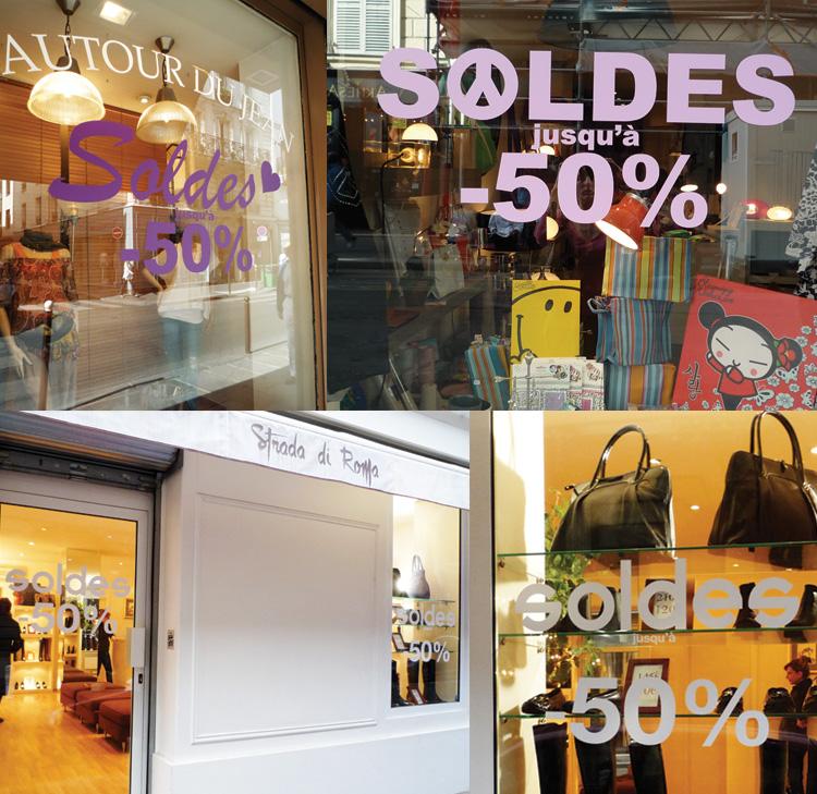 stickers-soldes-vitrines5