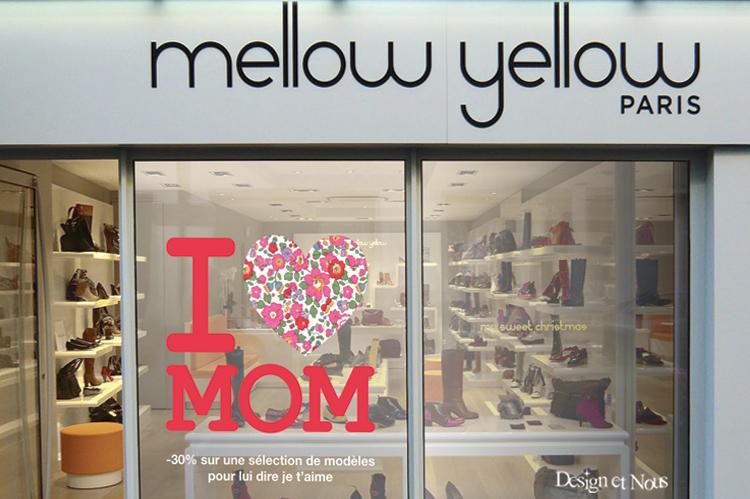 mettez les mamans à l'honneur avec des stickers spécial fête des mères